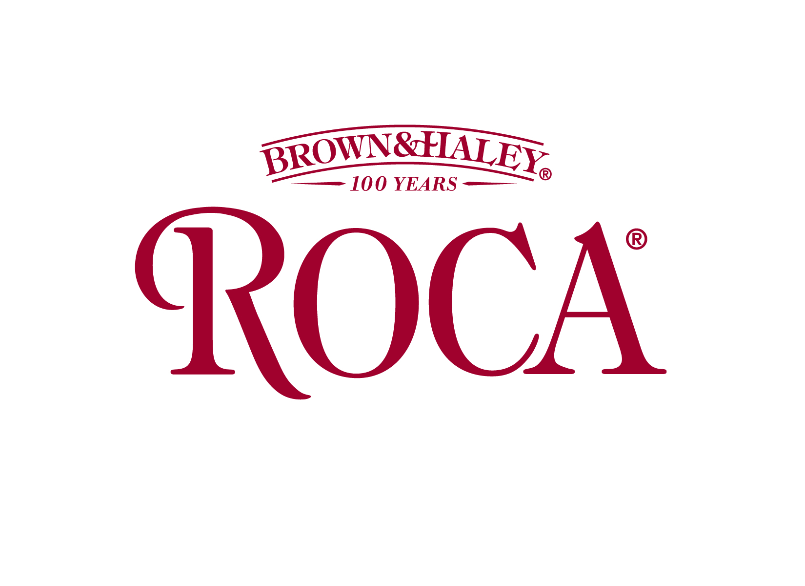 Brown & Halley/Almond Roca