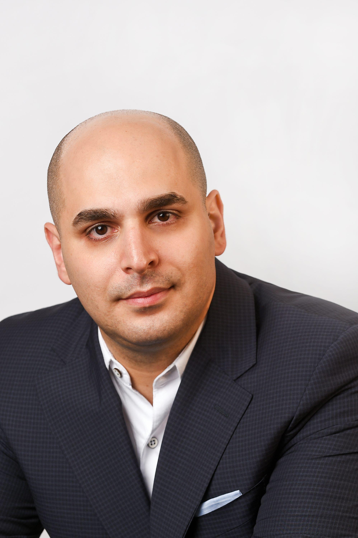 Sam Elkareh