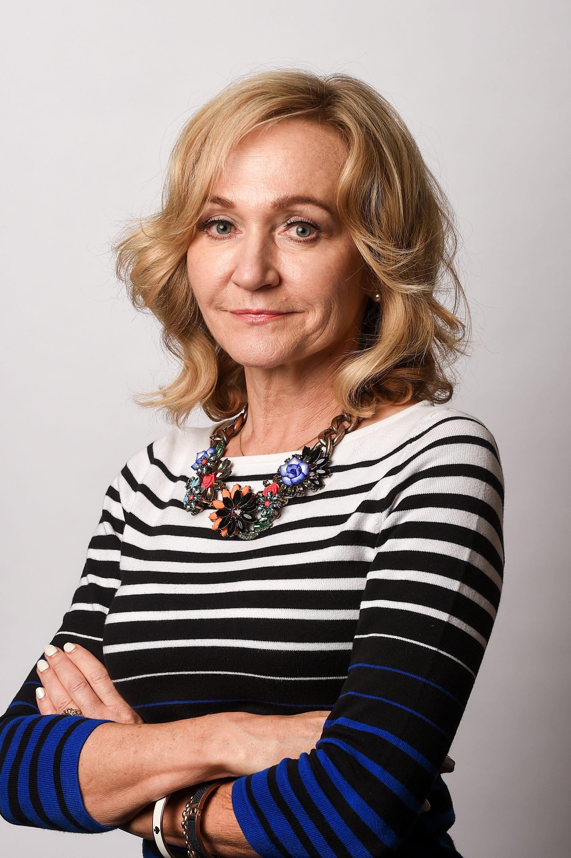 Grace Tomaszewski